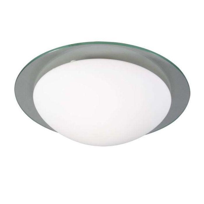 Ceiling-Lamp-Menta-30-Glass-Ring