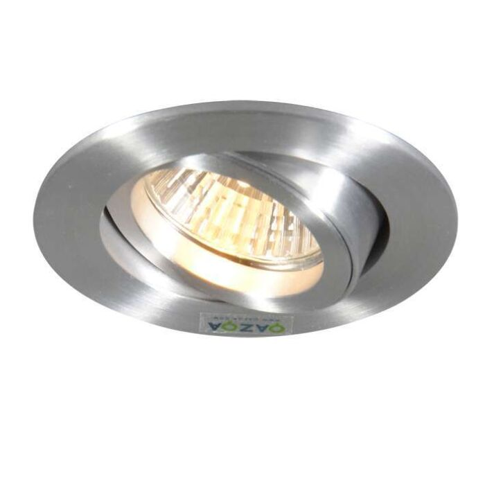 Built-in-Spotlight-Note-Aluminium