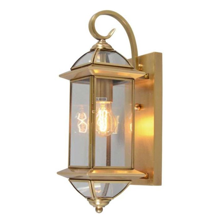Wall-Lamp-Piperhill-Bronze