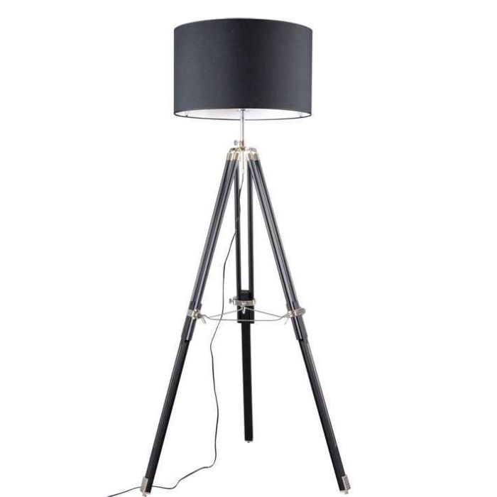 Floor-Lamp-Tripod-Shade