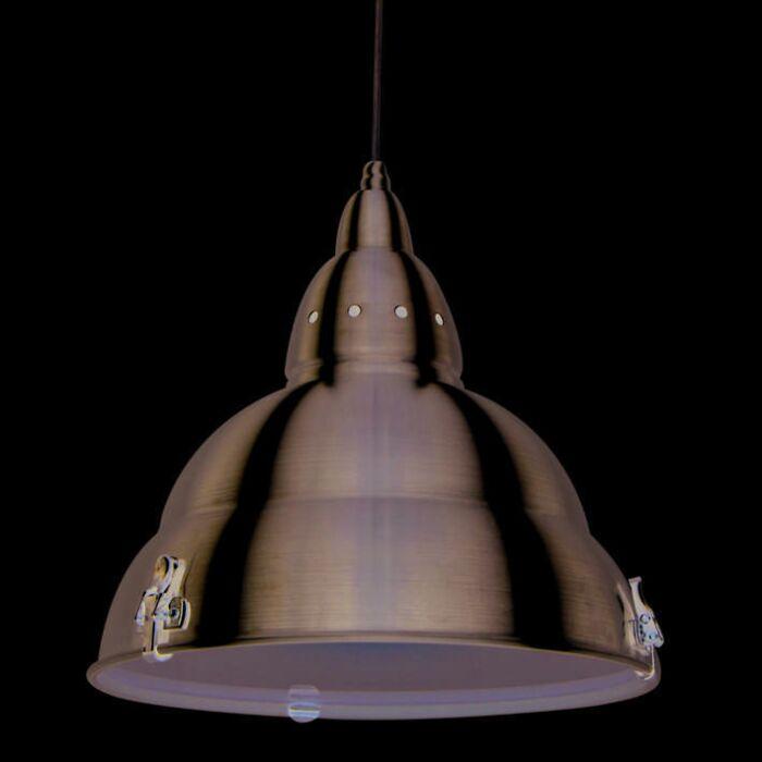 Hanging-Lamp-Factory-Aluminium