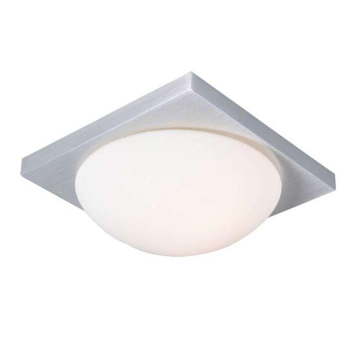 Ceiling-Lamp-Menta-25-Square-Aluminium