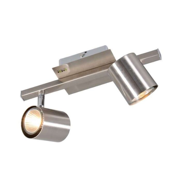 Spotlight-Attractive-2-Steel
