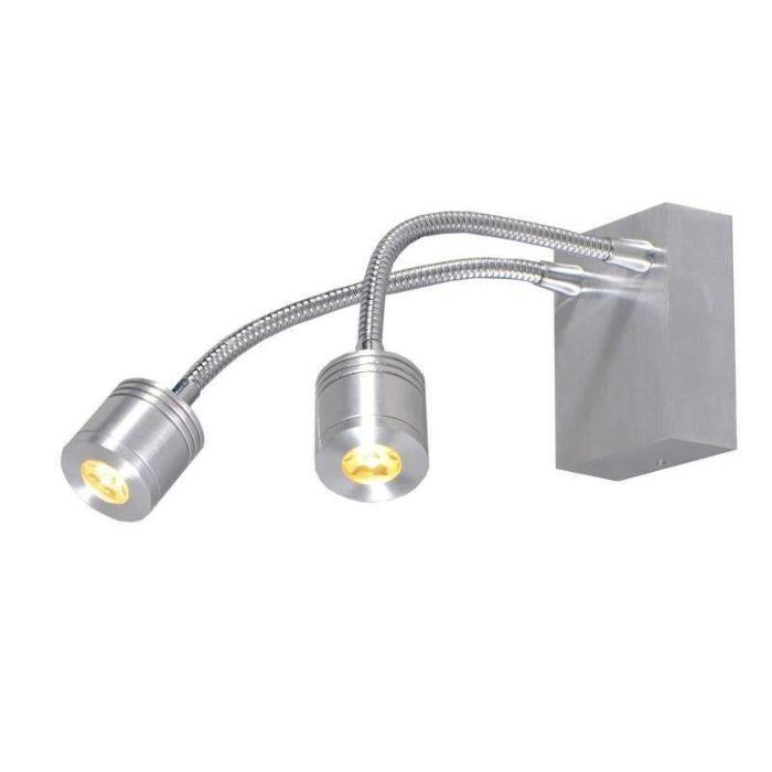 Wall-Lamp-Yet-2-Aluminium