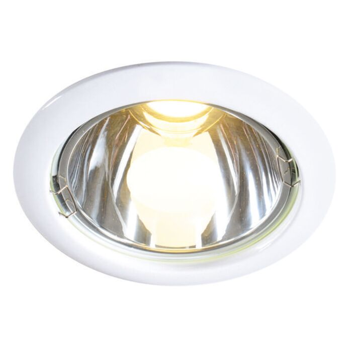 Built-in-Lamp-New-Lumiled-10W-White