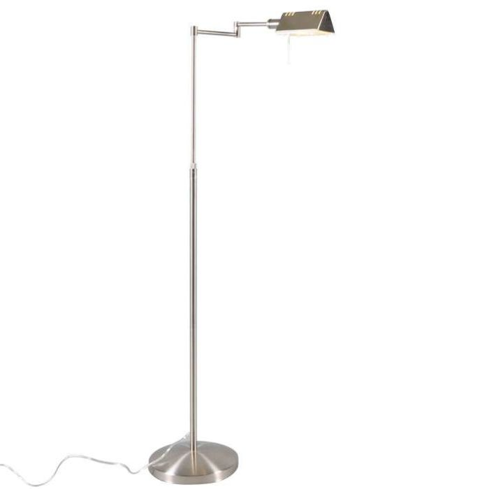 Floor-lamp-Sugar-Steel
