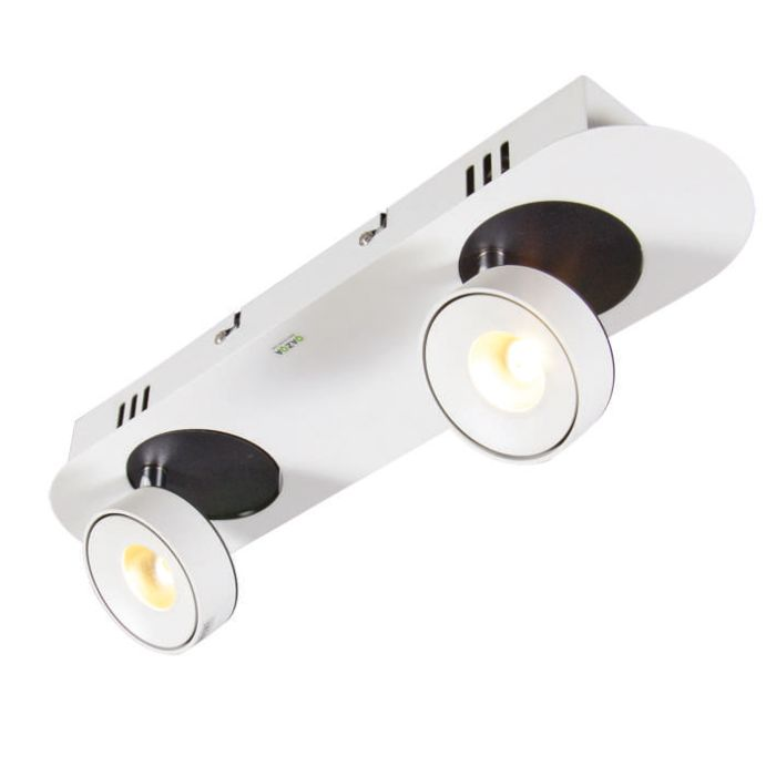 Spotlight-Dia-2-White