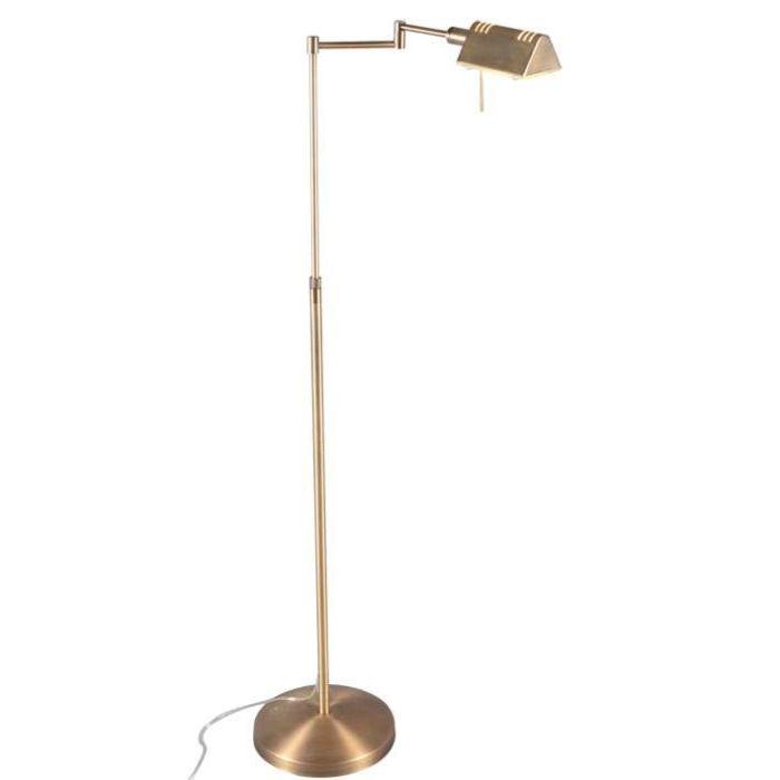 Floor-lamp-Sugar-Bronze