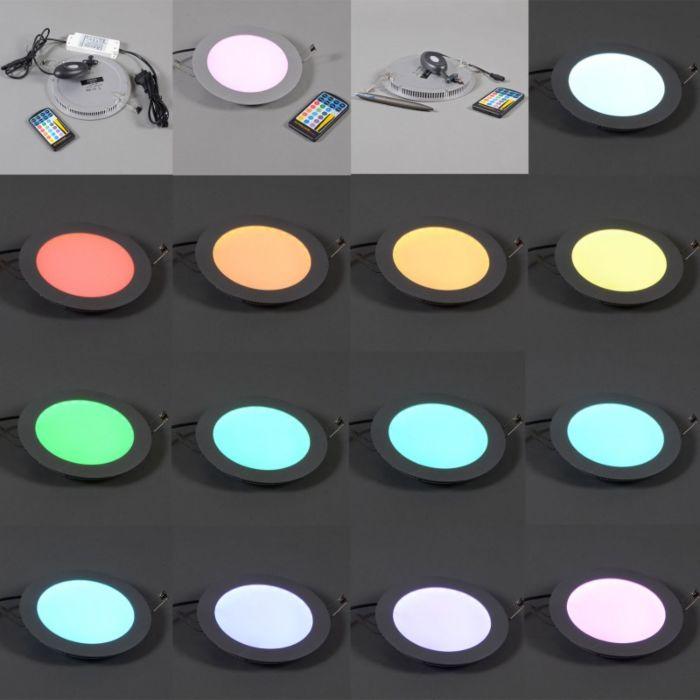 Super-Flat-Built-in-Lamp-Radem-RGB