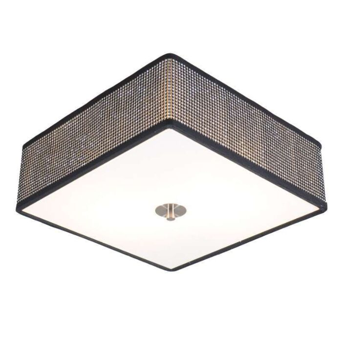 Ceiling-Lamp-Drum-35-Square-Diamond