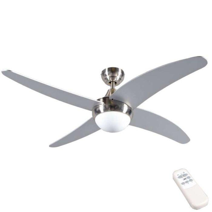 Ceiling-Fan-Roar-48-Steel