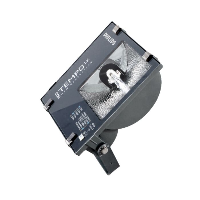 Philips-400W-HPI-T-Tempo-Emitter-Complete-with-Lamp