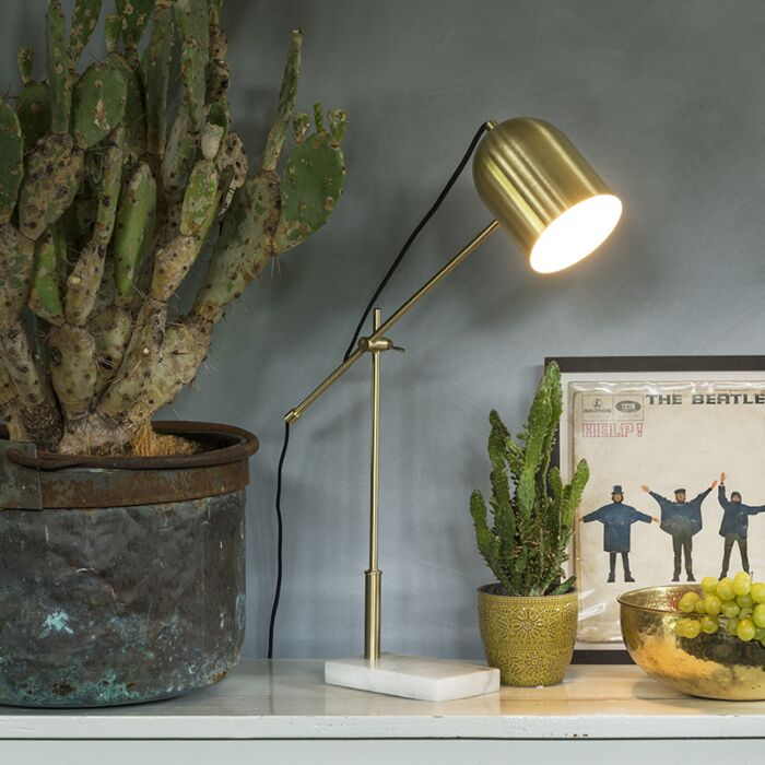 Table-Lamp-Yorick-Brass