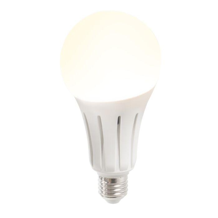 E27-LED-B60-15W-1521LM