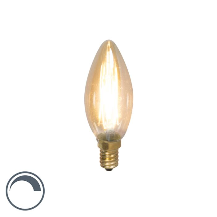 E14-LED-Filament-Candle-B35-3.5W-200LM