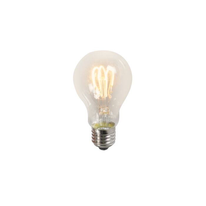 E27-LED-A60-Clear-Twist-Filament-3W-160LM-2200K