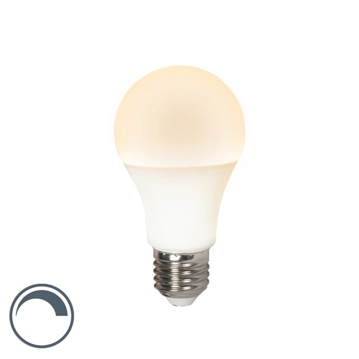 E27-LED-A60-12W-1200LM-2700K-Dimmable-