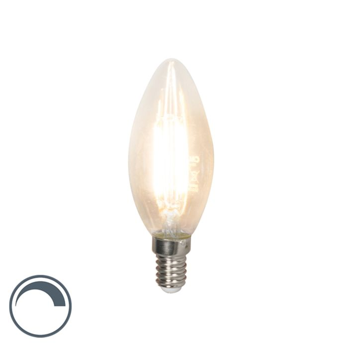 E14-LED-Candle-Filament-B35-3.5W-350LM