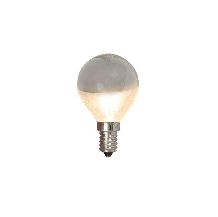 E14-LED-Mirror-Globe-P45-4W-370LM