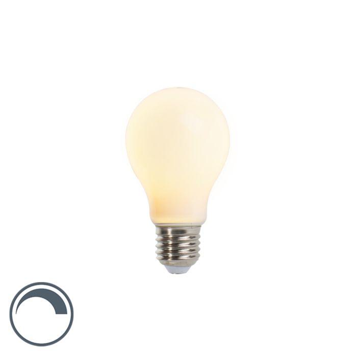 E27-dimmable-LED-lamp-A60-matt-5W-410lm