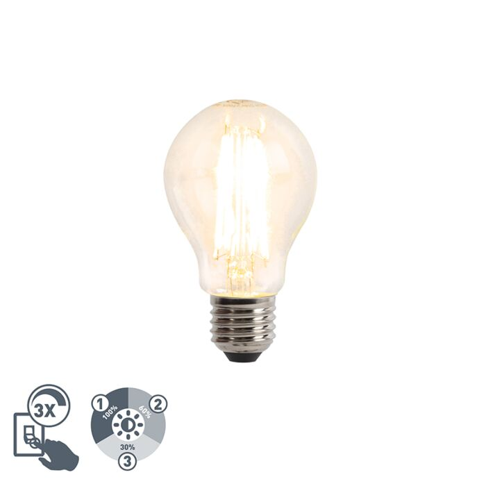 E27-LED-Filament-A60-6W-806LM-with-3-Step-Dimmer-Setting