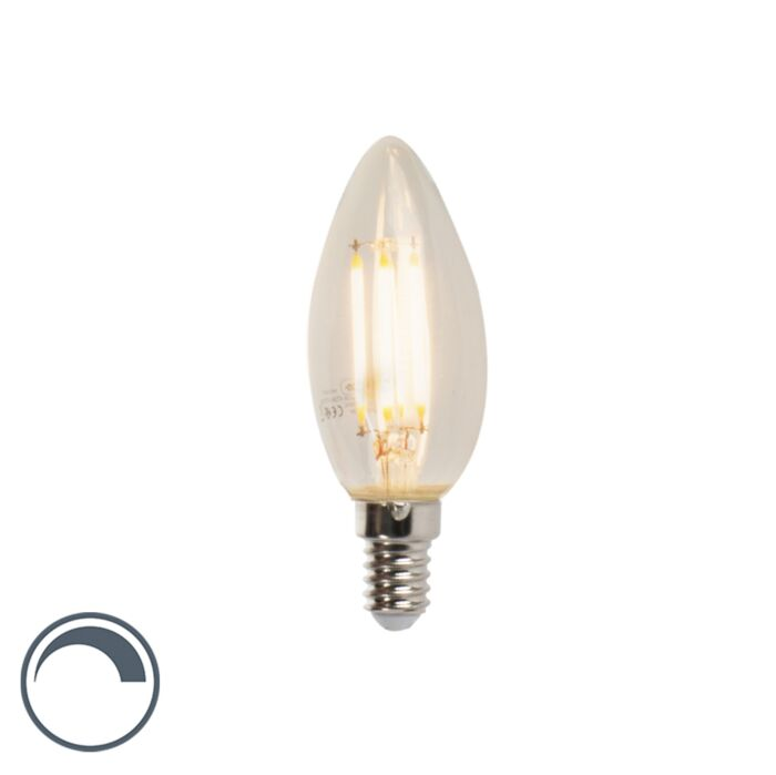 E14-LED-Clear-Filament-Candle-B35-5W-470LM-2700K-Dimmable