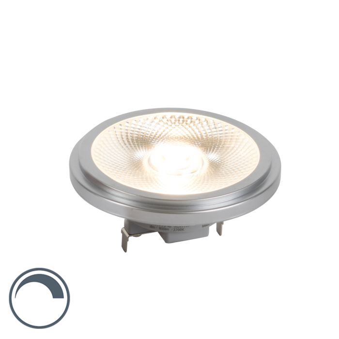 G53-LED-Osram-15W-800LM-2700K-Dimmable