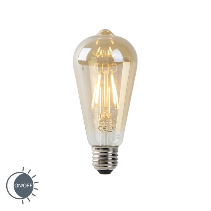 E27-LED-Gold-Filament-ST64-with-Twilight-Switch-4W-360LM-2200K