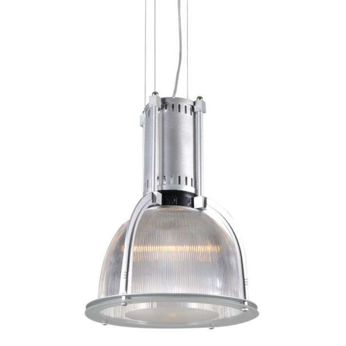 Hanging-Lamp-Max-Industry