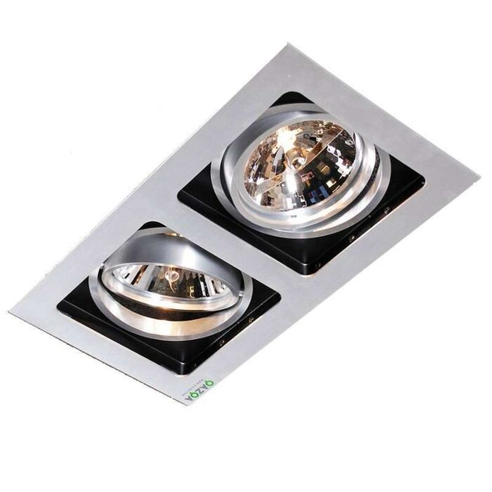 Built-In-Spotlight-Qure-2