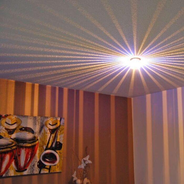 Ceiling-lamp-Altea