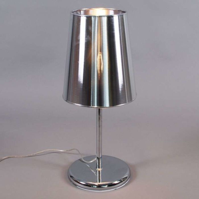Table-lamp-Miracle-60-silver