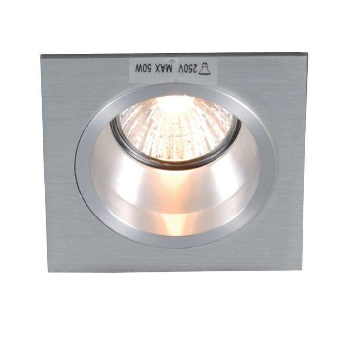 Built-In-Spotlight-Dept-Square-Aluminium