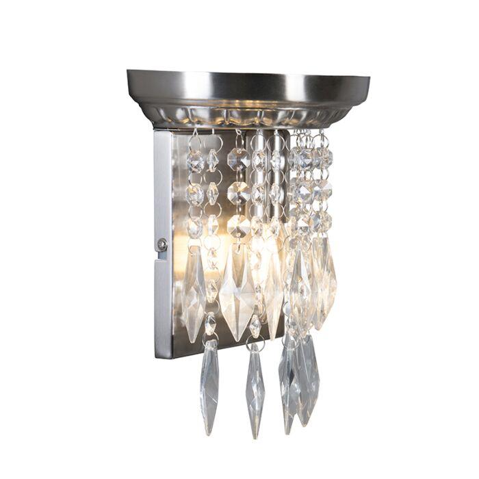 Wall-Lamp-Jelly-Steel