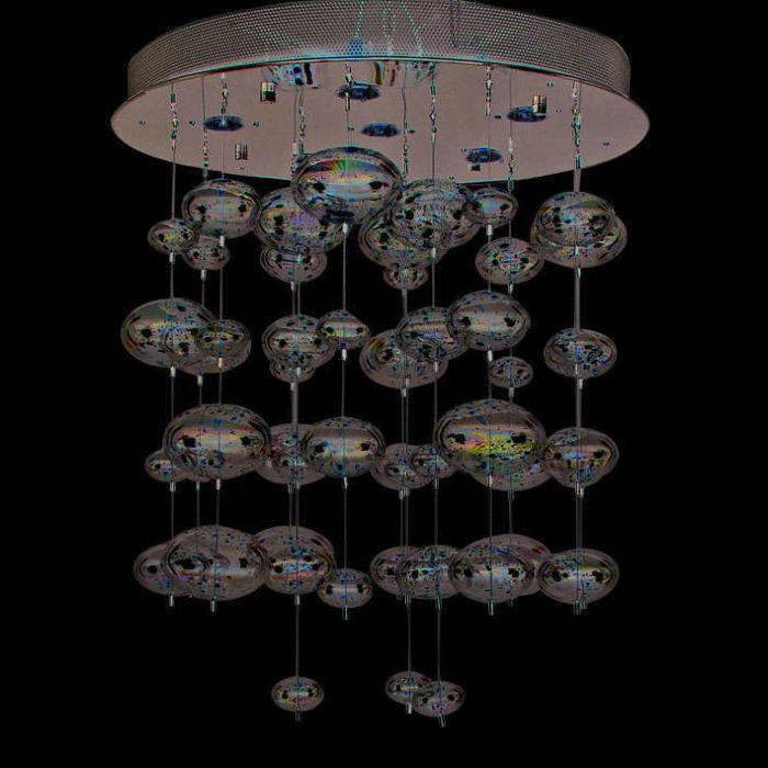 Ceiling-Lamp-Bubbles-6-Chrome
