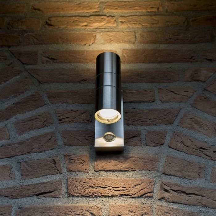Outdoor-Wall-Lamp-Duo-IR-Steel
