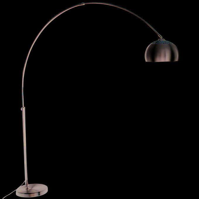 Arch-Lamp-Big-Aluminium