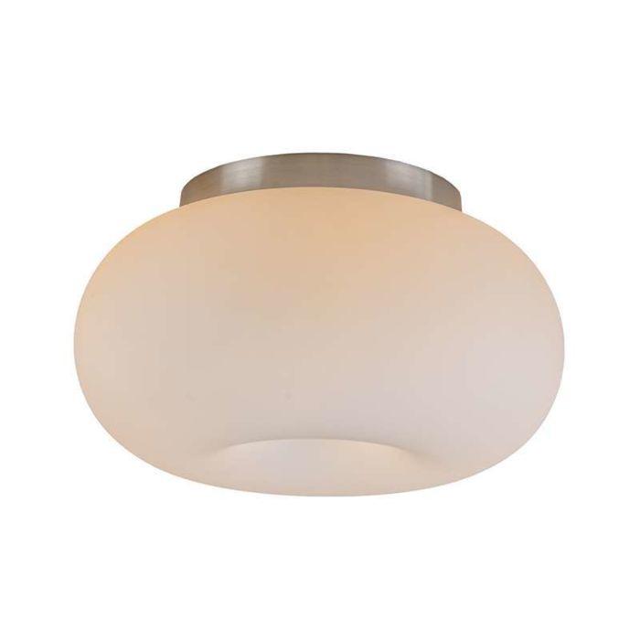 Ceiling-Lamp-Seta-25