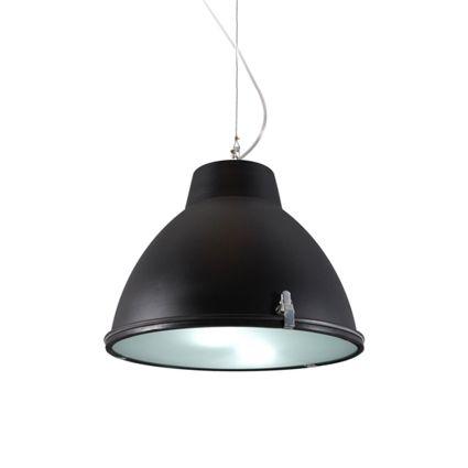 Hanging-lamp-Anteros-black