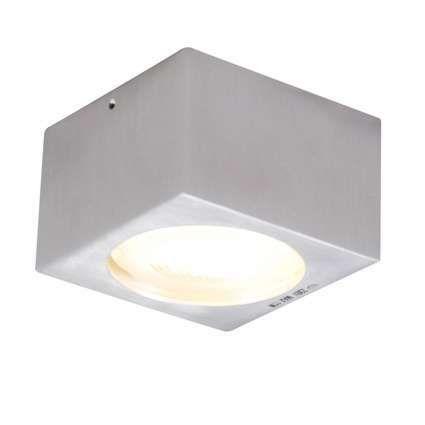 Ceiling-or-wall-lamp-Antara-Up-aluminium