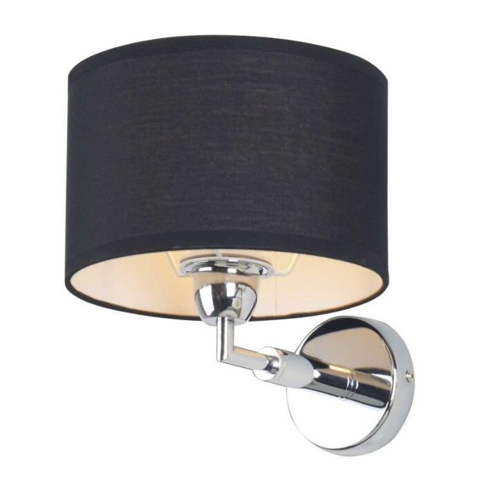 Wall-lamp-Lugar-black