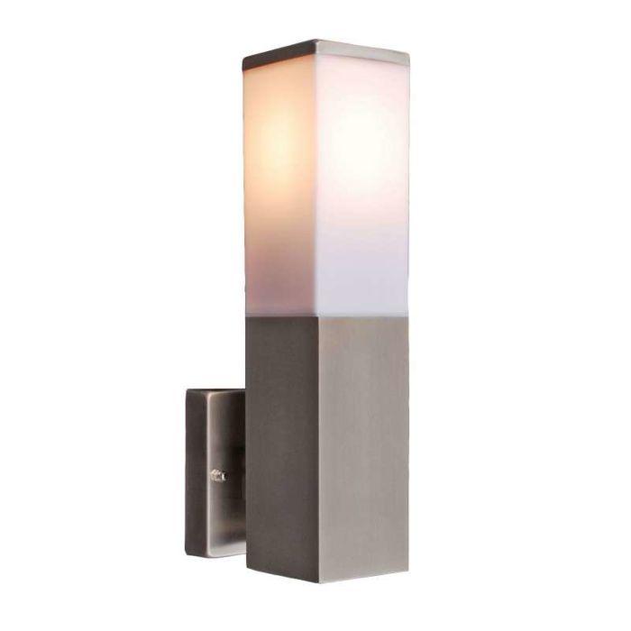 Wall-Lamp-Malios-Steel