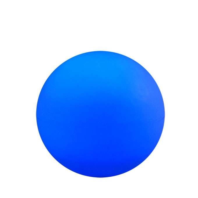 Led-Ball-50cm-RGB