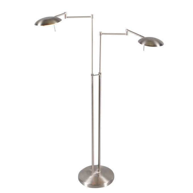 Floorlamp-Lawant-2-steel