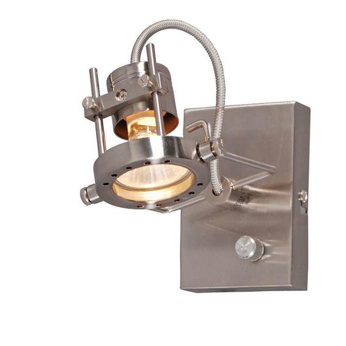Wall-lamp-Suplux-1-steel