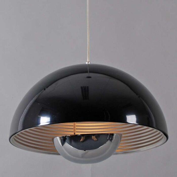 Hanging-lamp-Elx-1-black