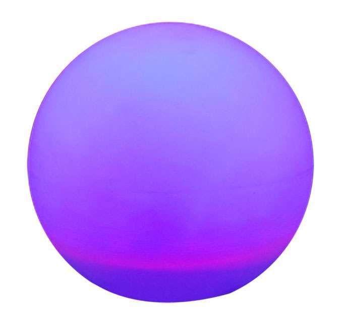 Led-Ball-40cm-RGB