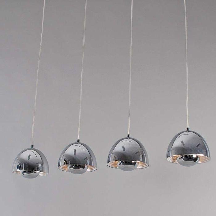 Hanging-lamp-Elx-4-chrome