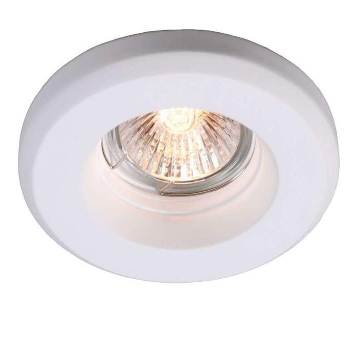 Built-in-spotlight-Gipsy-round-smooth