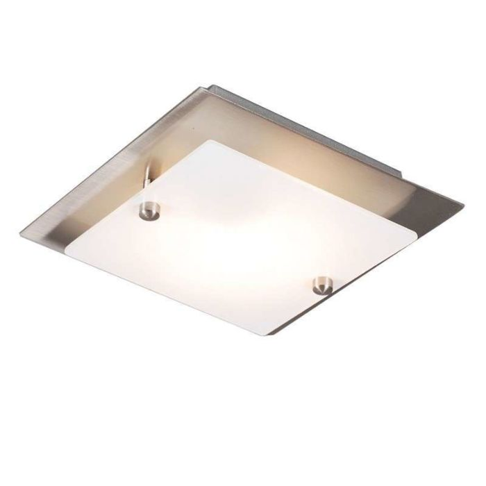 Ceiling-lamp-Buxton-1-steel
